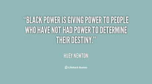 quote-Huey-Newton-black-power-is-giving-power-to-people-27177.png