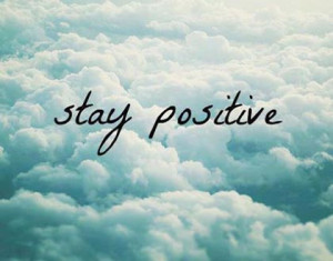 50 Positive Thinking Quotes For More Inner Strength & Growth ...