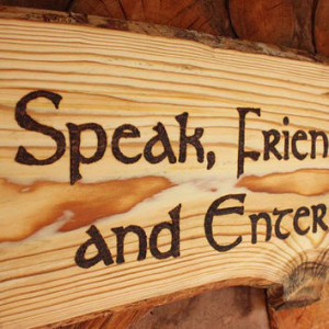 Sisters Best Friends'' Wooden Box Sign Art More