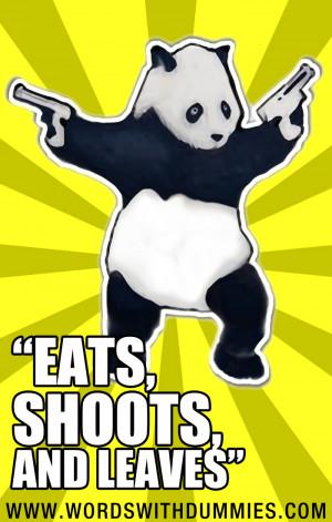 wwd_eats-shoots-and-leaves_v01