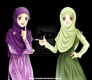 illustration-of-two-muslim-women-in-hijab.png