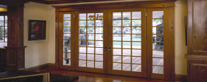 Home Improvement Quotes by Local Home Improvement Companies