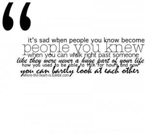 friends,quotes,quote,sad,friend,friendship ...