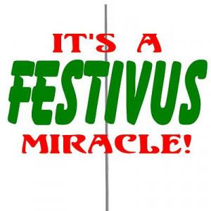 related searches festivus pole festivus happy festivus nrksuper no ...