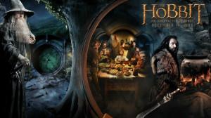Hobbit_1.jpg