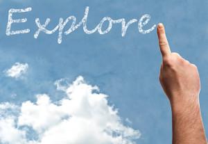Explore.jpg?format=1000w