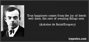 quote-true-happiness-comes-from-the-joy-of-deeds-well-done-the-zest-of ...