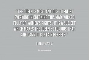 quote-Queen-Victoria-the-queen-is-most-anxious-to-enlist-99667.png