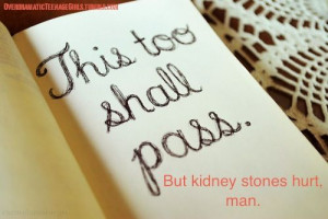 teens girls art quotes photography paper life kidney stones