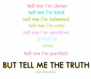 tell me the truth photo artful-s-tellmethetruth.jpg