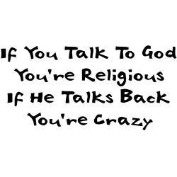 antireligious_humor_aluminum_license_plate.jpg?height=250&width=250 ...