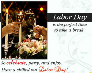 Happy Labor Day 2012 Wallpapers, Cards, Greetings, Wishes, SMS Texts ...