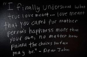 love quotes motivation inspirational true love myposts
