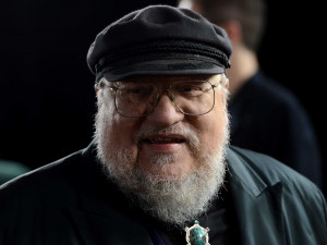 game-of-thrones-creator-george-rr-martin-is-dabbling-in-politics.jpg