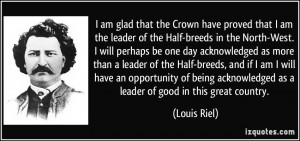 quote-i-am-glad-that-the-crown-have-proved-that-i-am-the-leader-of-the ...