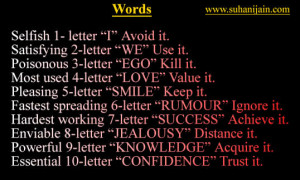 ... words,quotes,thoughts,images,picture,sms, motivational quotes