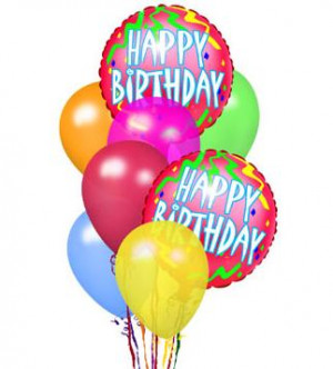 short-happy-birthday-quotes-for-friends-i3.JPG