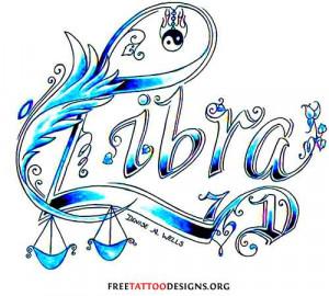 Enticing Word Tattoos Positive Inspiration Tattoo Idea