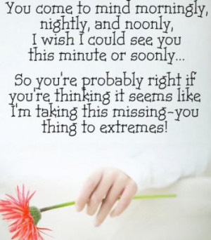 Cute little love quotes and sayings pictures 2