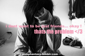 depressed, drug, drugs, girl, heartbroken, message, quotes, sayings