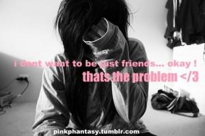 depressed, drug, drugs, girl, heartbroken, message, quotes, sayings