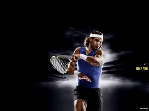 Nike Tennis Quotes Wallpaper Nike tennis wallpapers nike