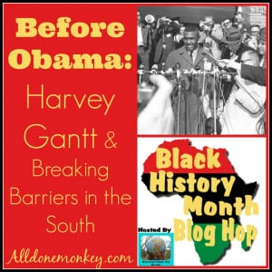 This post is part of the Black History Month Blog Hop on Multicultural ...