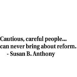 famous_quotes_susan_b_anthony.jpg?side=Back&color=White&height=250 ...