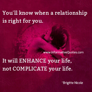 the importance of trust in an intimate relationship The 7 things that make an intimate relationship intimate  in terms of topic and importance  trust is a difficult concept to discuss because of its.