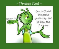 ... faith bible quotes christians cartoons lord jesus bible verses