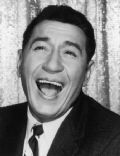 Louis Prima » Relationships