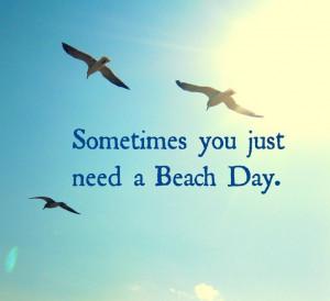 quote beach