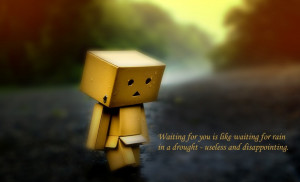 sad-love-alone-quotes-with-alone-boy-hd-wallpaper.jpg
