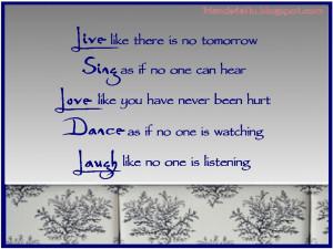 inspirational quotes – inspirational quotes about love dating love ...