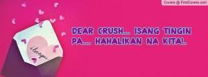 dear_crush...._isang-102171.jpg?i