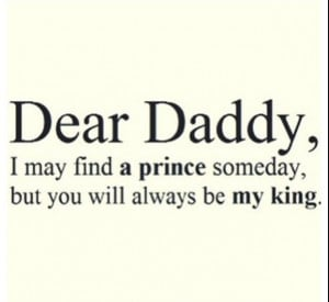daddys daddy s little girl quotes daddys little girl funny