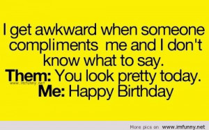 ... pics, funny pictures 2013, funny quotes and sayings, quotes, sayings