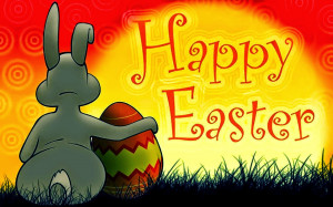 easter messages easter poems easter greetings sms and many more