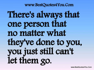 resimleri: can't let you go quotes [12]