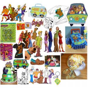 Scooby Dooby Doo Movie Wikipedia