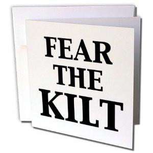Funny Kilt Quotes