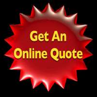 Southern California - Auto Glass Repair & Replacement Shop