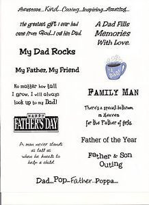 to funny father daughter quotes funny father daughter quotes father ...