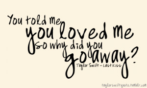 ... .comtaylor swift, broken heart, love, quotes - inspiring picture on