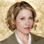 Christina Applegate Quotes