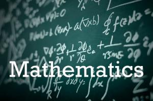 Mathematics Quotes Quotes on mathematics
