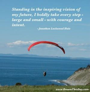 uplifting quotes uplifting sayings uplifting quotes for hard times