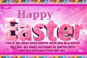 Whatsapp)} Happy Easter Day 2015 Whatsapp Status Updates | Quotes ...