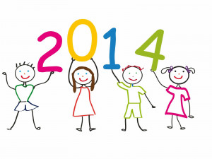 Happy new Year 2014 Best Messages, SMS, Quotes, Greetings, Wallpapers