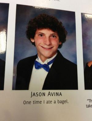 Jason Avina